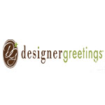 Designer Greetings